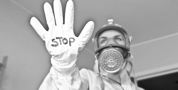"""Allarme Ebola, primo caso diagnosticato negli Usa. Le autorità sanitarie: """"Stiamo bloccandolo il suo percorso in questo Paese"""""""