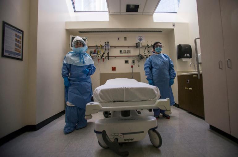 Ebola, il Mali è stato dichiarato ufficialmente virus-free. Il ministro della Sanità Kone ringrazia gli operatori sanitari e i partner internazionali