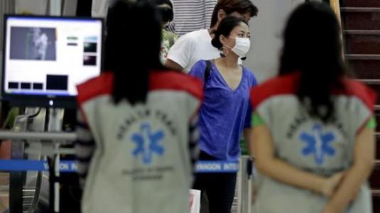 Ebola: deceduto a Lipsia il dipendente Onu contagiato in Liberia. Nuove misure aeroportuali a Heathrow.