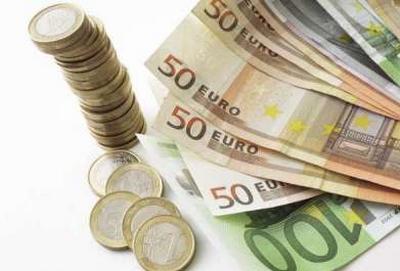 Fisco: tasse comunali al top a Bologna, Roma e Bari