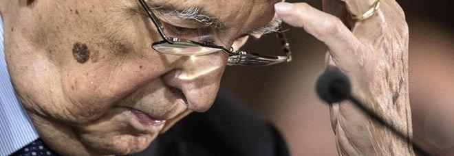 Processo Stato-mafia: i legali di Riina potranno interrogare Napolitano sui fatti del 1993. La Corte d'Assise di Palermo autorizza nuove domande