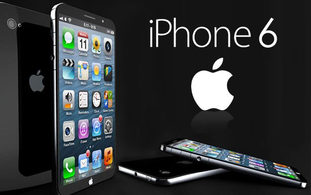 Apple, l'iphone 6 fa volare i conti della compagnia di Cupertino: 39 milioni di smartphone venduti e ricavi a 42 miliardi di dollari nel primo trimestre