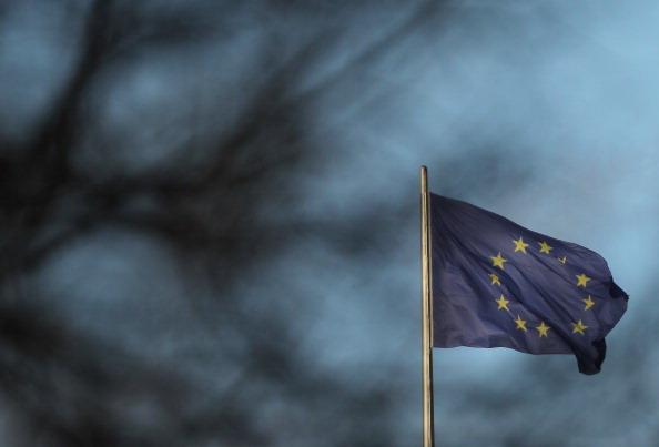 Ricalcolo del Pil dell'Ue, l'Italia dovrà sborsare 340 milioni. Alla Francia verrà rimborsato un miliardo