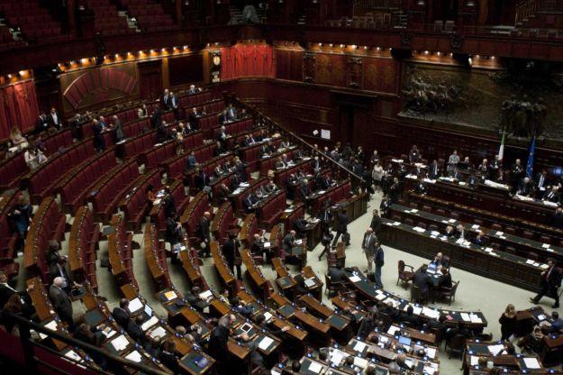 Camera dei Deputati, il gruppo misto diventa sempre più grande. Ormai è il quarto 'partito', metà dei componenti viene dal M5S