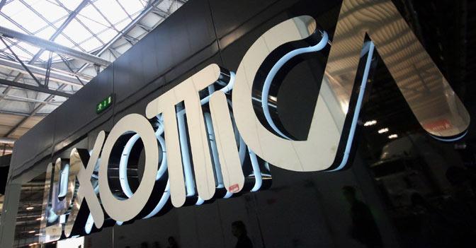 Terremoto Luxottica, l'ad Cavatorta si dimette dopo poche settimane. Il titolo perde l'8% in Borsa