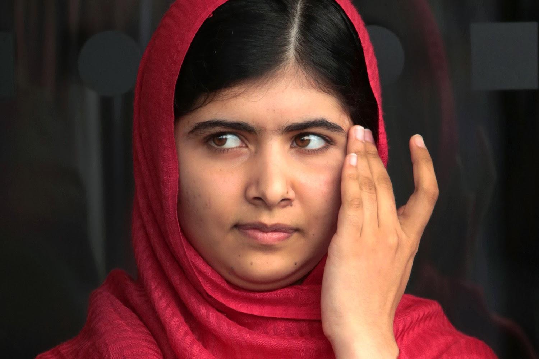 Nobel per la pace ai due attivisti Kailash Satyarthi e Malala Yousafzay, paladini dei diritti dei minori