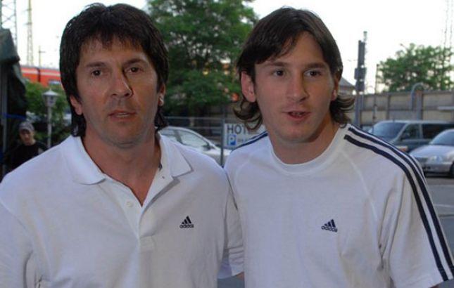 Frode fiscale, Messi sarà processato insieme al padre. Indagati per 4,1 milioni non versati