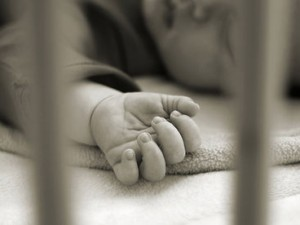 Tragedia a Cosenza, un bambino disabile di due anni è morto in un asilo privato mentre stava consumando il pasto