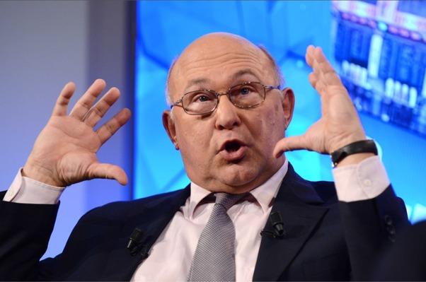 """Austerity, Parigi contro le politiche dell'Ue. Sapin: """"Nessuna manovra economica. Deficit sopra il 3% del Pil fino al 2017″"""