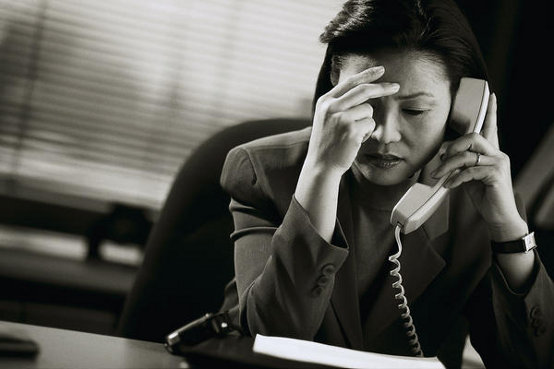 Lavoro, il 30% dei certificati di malattia vengono presentati il lunedì. In Calabria, nel settore privato, arrivano al 41,8%
