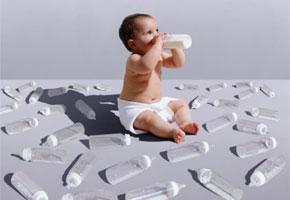 Malasanità, prescrivevano latte artificiale ai neonati per favorire alcune aziende, arrestate per corruzione 18 persone