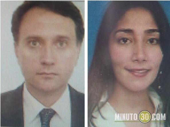 Colombia, imprenditore italiano e sua moglie torturati e uccisi. I loro corpi trovati in strada