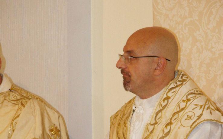 Genova, la Cassazione annulla la condanna per pedofilia a don Seppia. Processo da rifare