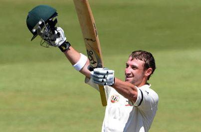 Sidney, tragedia nel mondo del cricket, morto giovane australiano colpito da una pallina