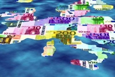 """La Commissione Ue bacchetta l'Italia: """"Per centrare gli obiettivi nel 2015 servono altri 14 miliardi"""""""
