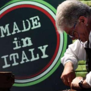 """Rapporto Istat: """"Nessun segnale di ripresa da parte dell'industria made in Italy"""". A settembre è -0.9%"""