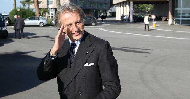 Alitalia, Montezemolo nominato nuovo presidente. Il ceo di Etiìhad Hogan designato vicepresidente