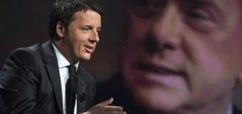 """Elezioni al Colle, Berlusconi spiazza Renzi: """"La scelta fa parte del Patto del Nazareno"""". Il Pd irritato: """"Mente nessun accordo"""""""