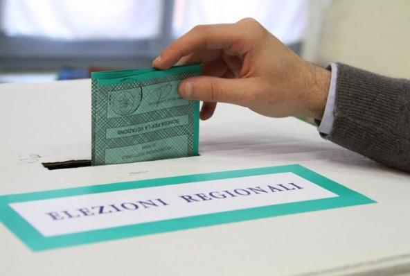 Regionali in Emilia e Calabria, vince il centrosinistra ma trionfa l'astensionismo: Bonaccini e Oliverio i nuovi Governatori