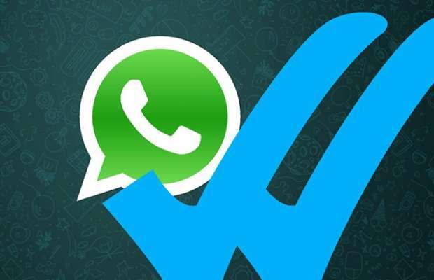 Doppia spunta blù, WhatsApp fa retromarcia dopo le proteste in rete: l'opzione sarà facoltativa