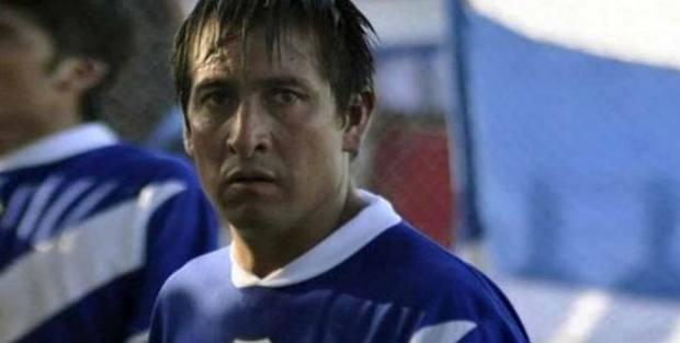 Argentina, muore dopo quattro giorni di agonia il calciatore aggredito dai tifosi nel post partita. Aveva 33 anni