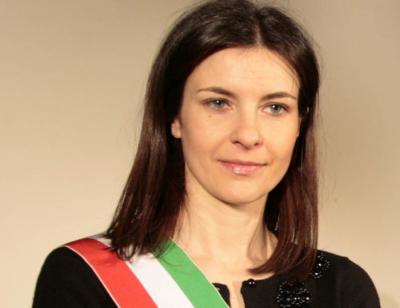 """Primarie centrosinistra, in Veneto la candidata Moretti prende il 66%: """"La battaglia inizia adesso. E in bocca al lupo a Zaia"""""""