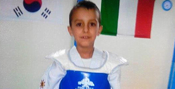Orrore in Sicilia, il piccolo Andrea è stato violentato e seviziato prima di essere ucciso. E' caccia al killer