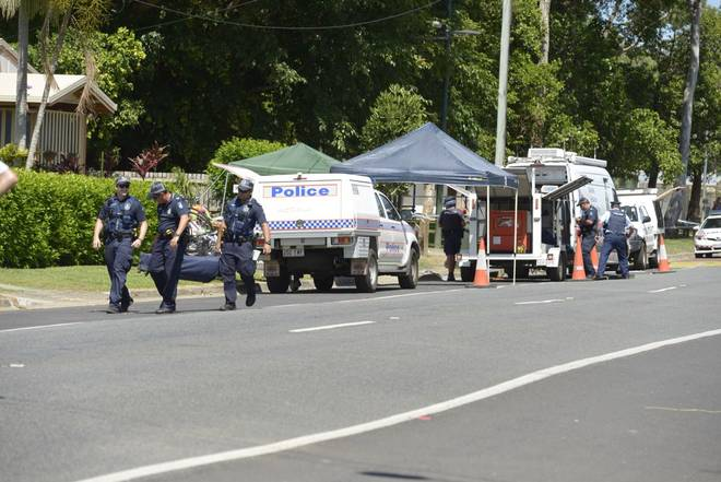 Orrore in Australia, otto bambini uccisi a coltellate in una casa. La madre è stata ferita