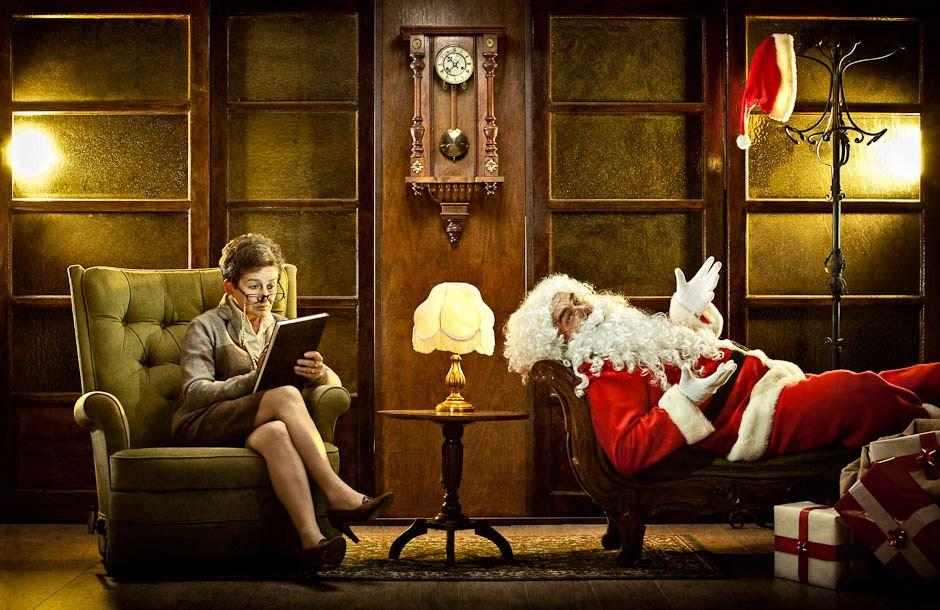 Crisi economica, nove italiani su dieci non partiranno per le feste natalizie. Federalberghi vede nero