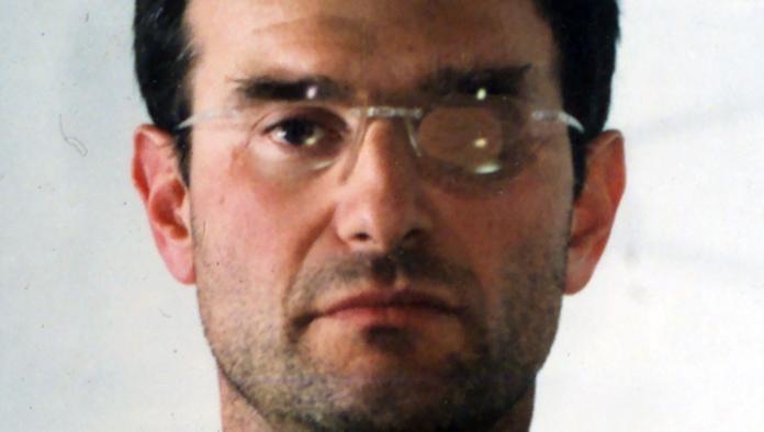 Mafia Capitale, Carminati trasferito nello stesso carcere di Totò Riina