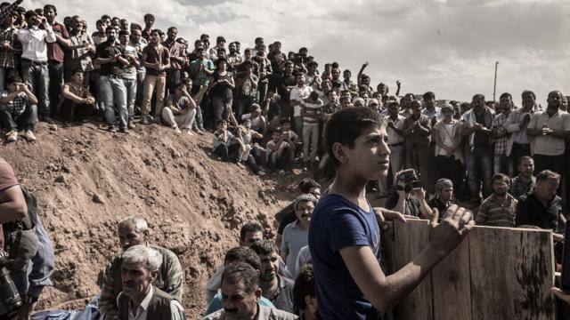 """Emergenze umanitarie, richiesta record dell'Onu: """"Servono sedici miliardi di dollari"""""""