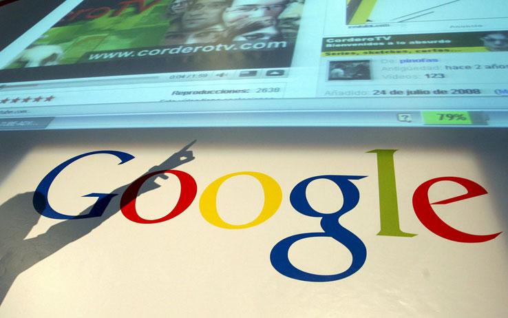 Spagna, il governo tassa Google News e il Gigante del web chiude il servizio