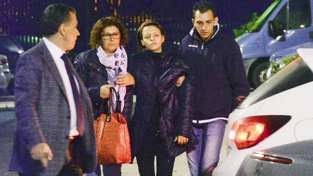 """Omicidio di Ragusa, un video mette nei guai la mamma del piccolo Loris: """"La sua auto avvistata dove il bimbo fu ucciso"""""""