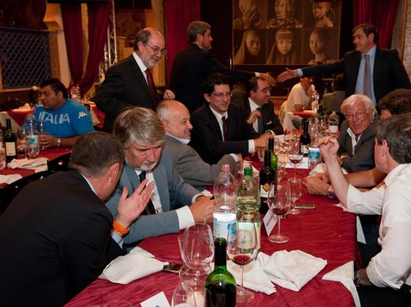 Mafia e politica nella Capitale, spunta il libro mastro delle tangenti. Si indaga su versamenti fatti alla Fondazione di Alemanno