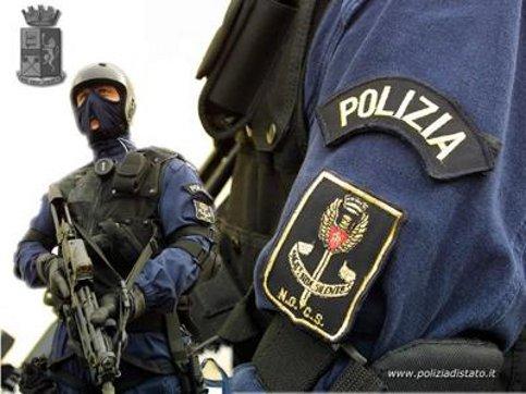 'Ndrangheta, maxi operazione tra Italia e Stati Uniti: Arrestato Palmieri, 'underboss' dei Gambino insieme ad altre sette persone