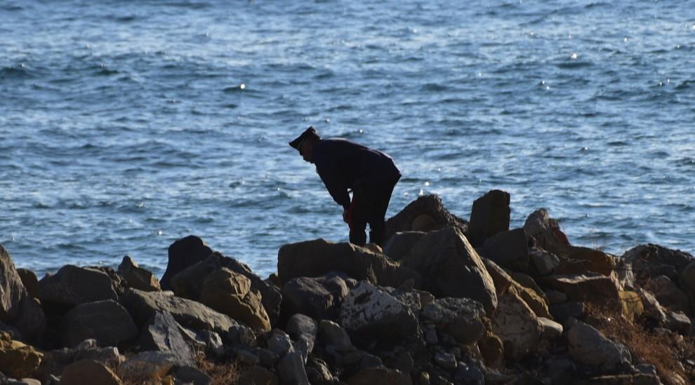 """Sanremo, confessa la mamma del bimbo scomparso: """"L'ho gettato in mare, credevo fosse malato"""""""