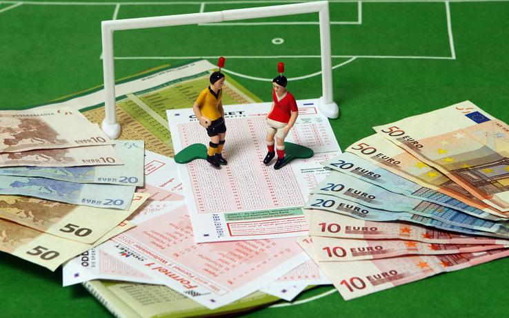 Governo, spunta una maxi sanatoria per favorire giochi e Fisco. Saranno legalizzate 7 mila sale scommesse