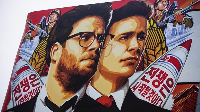 Film ironico su regime nordcoreano e Kim Jong-Un, vincono gli hacker. Sony ritira il film dopo le minacce di un cyber attacco