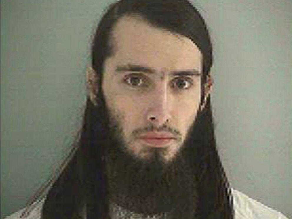 """Usa, arrestato giovane vent'enne: """"Voleva assalire il Congresso con bombe e fucili"""""""
