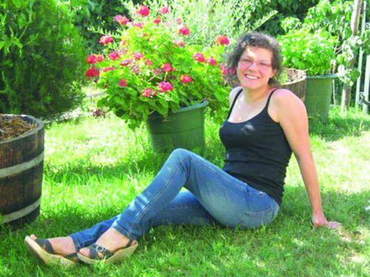 Asti, arrestato il marito di Elena Ceste. L'accusa è di omicidio volontario aggravato e occultamento di cadavere