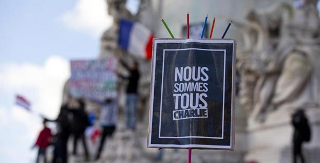 """Francia, massima allerta per le scuole ebraiche.  Manuel Valls:  """"La caccia continua. I terroristi non hanno agito da soli"""""""