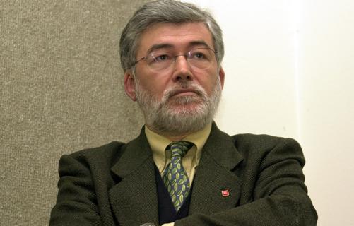 Primarie Pd, caos in Liguria: Vince Paita, Cofferati parla di brogli e chiede l'intervento della Commissione di Garanzia