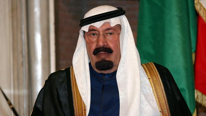 Arabia Saudita, morto il re Abdullah bin Abdulaziz, aveva 91 anni. Gli succede il fratello Salman