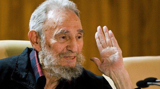 """""""Castro è morto"""". E' quanto afferma un giornale di Miami. Per oggi è prevista una conferenza stampa a L'Avana"""