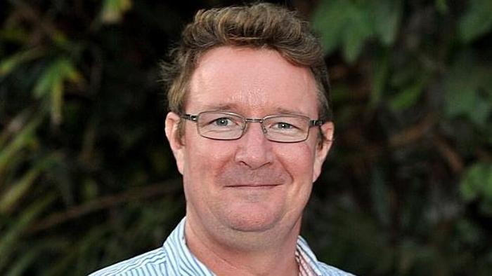 Australia, Gardiner, leader del partito laburista, va in Siria per combattere l'Isis al fianco dei Curdi