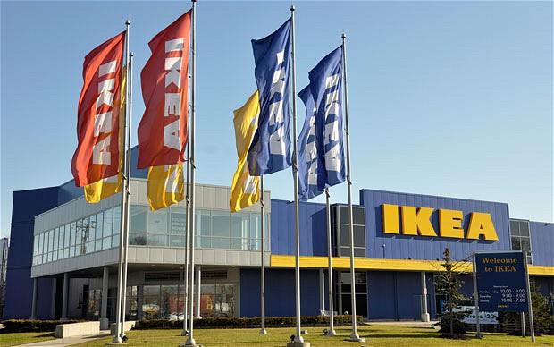 Il gruppo Ikea non conosce crisi: registrato un utile netto di 3,3 miliardi di euro. 200 milioni saranno redistribuiti ai dipendenti sotto forma di bonus