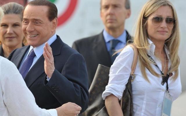 Procura di Napoli, smascherato traffico internazionale di droga. Tra i 28 arresti c'è anche la Dama Bianca