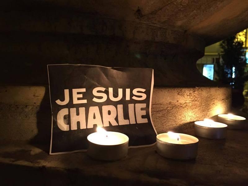 Attacco a Parigi, si cercano altri sei complici. La moglie di Coulibaly avvistata in Siria