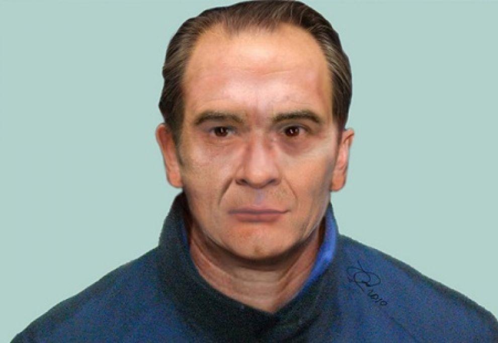 Trapani, un altro duro colpo al super latitante Messina Denaro, sequestrati beni per 18,5 milioni