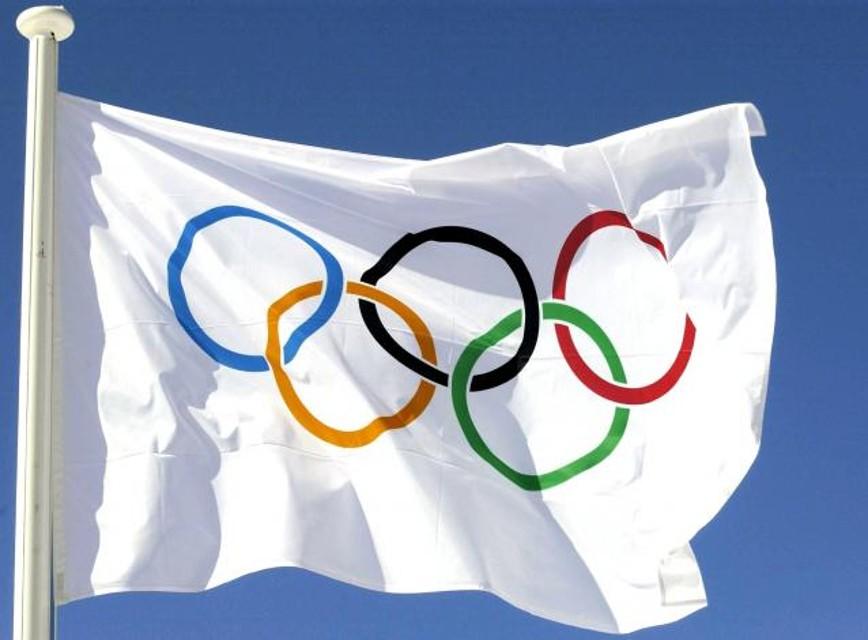 Olimpiadi 2024, il Comitato olimpico statunitense dà il via libera alla candidatura di Boston